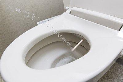 Bidet Benutzung bidet und wc in einem moderne dusch wc aufsätze